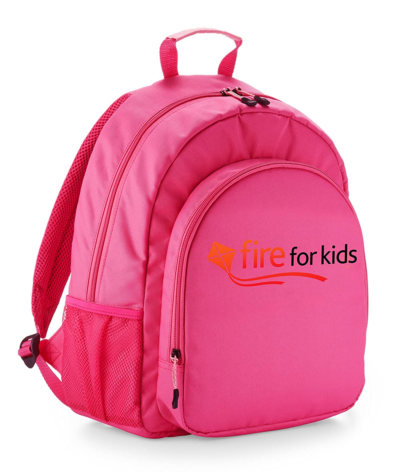 fire for kids backpack pink amazon co uk kindle store