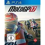 MotoGP 17 [PlayStation 4]