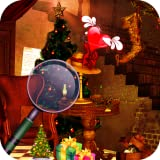 by T1BNG Games4,580%Sales Rank in Apps & Games: 309 (was 14,462 yesterday)Buy new: £0.99
