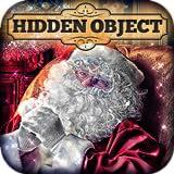Hidden Object - Magic of Christmas