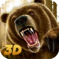Ultimate Bear Simulator
