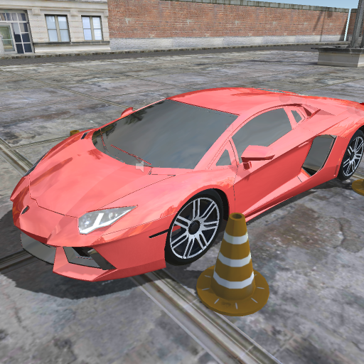 race-car-parking-simulator-3d