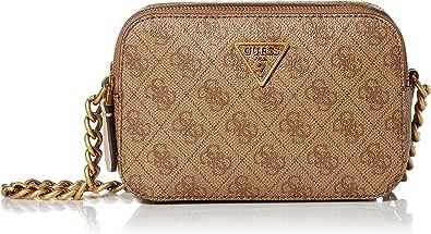 Guess Women's BB78-79140-LTE Handbag, LTE, One Size