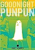 Goodnight Punpun Volume 1