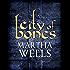 City of Bones (English Edition)