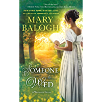 Someone to Wed (The Westcott Series Book 3) (English Edition)