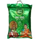 Heera Idli Rice 5 kg