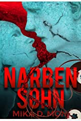 Narbensohn (Winterfeld-Trilogie - Band 1) Taschenbuch