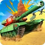 Tank One Hero