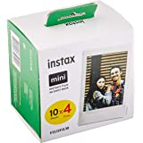 Instax Mini Film, 40 Sztuk
