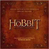 The Hobbit: An Unexpected Journey  inkl.
