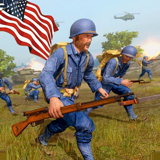 L'armée américaine Guerre civile Champ de bataille jeu
