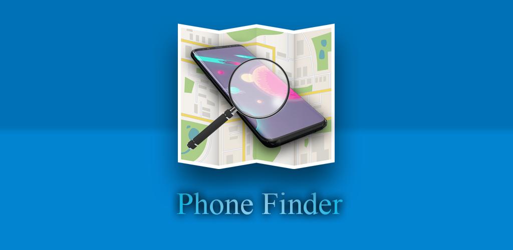 Handy Orten per Handynummer Kostenlos, Ortungs App: Amazon
