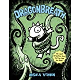 Dragonbreath #1