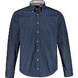 JP 1880 Camisa para Hombre