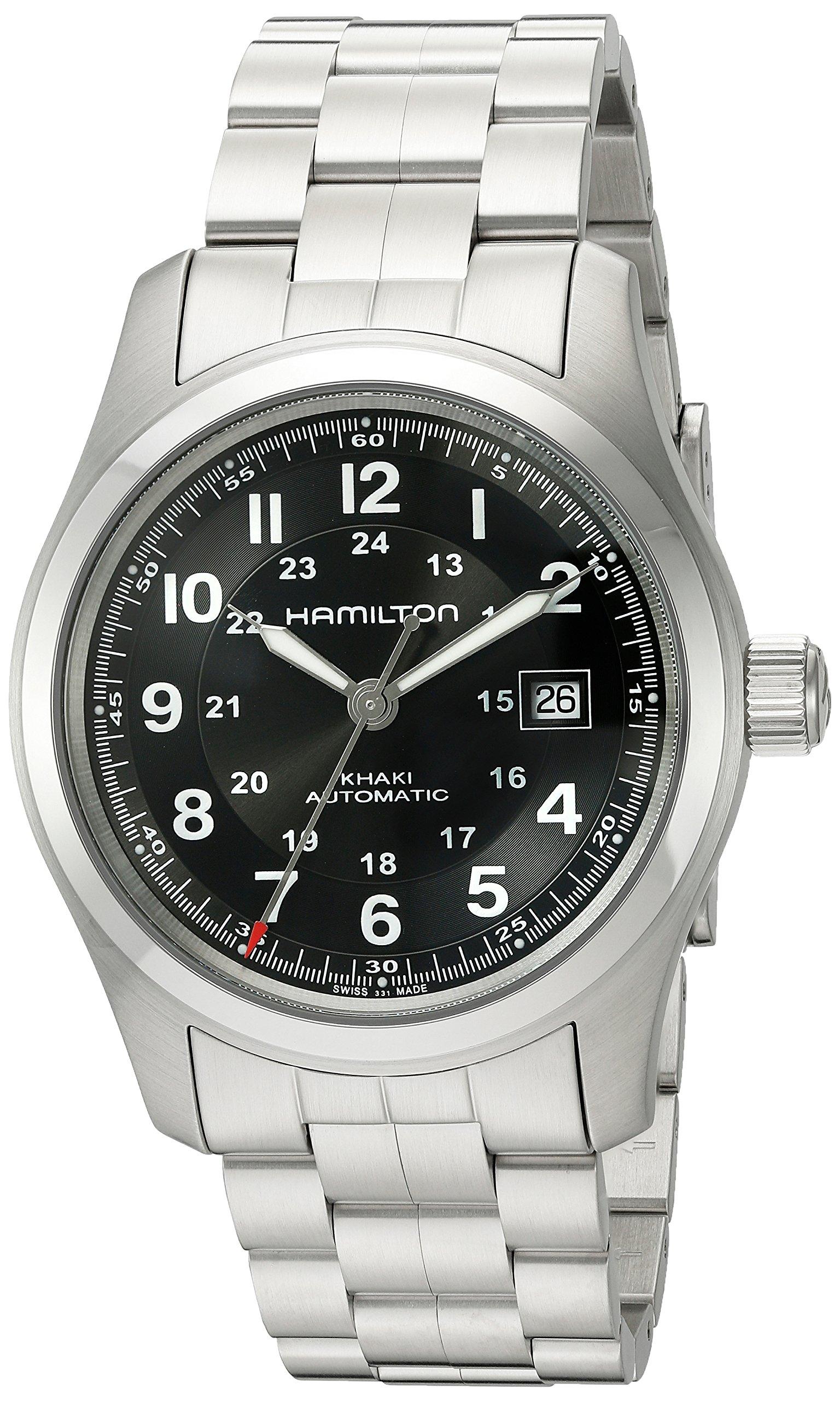 Hamilton – Mens Watch – H70515137