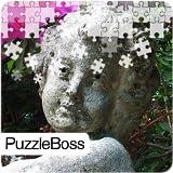 Pompei Jigsaw Puzzles