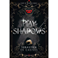 Play of Shadows (The Duellist Book 1) (English Edition)