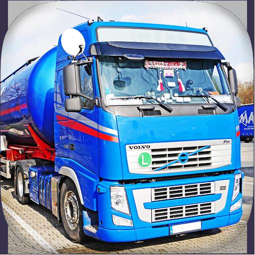 truck-parking-fuel-truck-3d