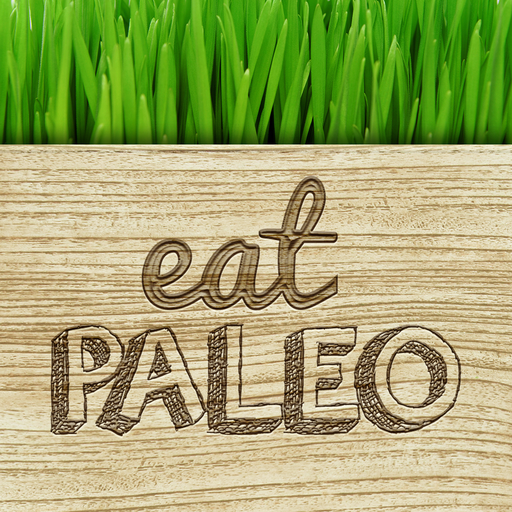 Paleo Diet Recipes by Entice (Kochen Caveman)
