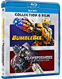 Bumblebee Collection (Box 6 Br)