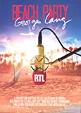 Beach Party RTL Georges Lang - Coffret