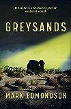 Greysands