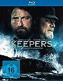 Keepers - Die Leuchtturmwärter [Blu-ray]