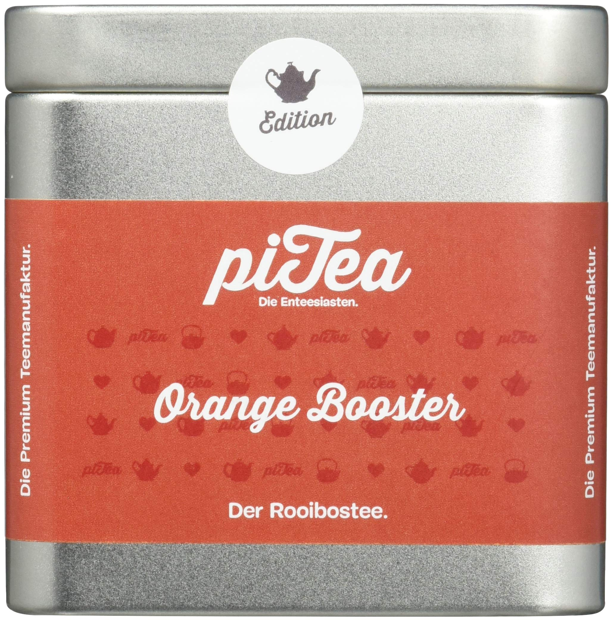 Pi-Tea-Orange-Booster-Dose-Rooibostee-Teestation-natrlich-und-vegan-2er-Pack-2-x-75-g