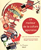 Meilleur de la Culture Japonaise (le)