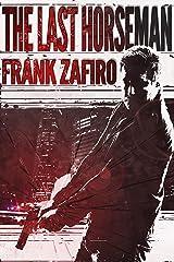 Frank Zafiro