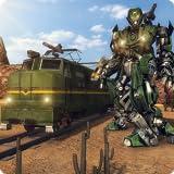 Best Jeux de guerre pour 3ds - Règles de survie dans les jeux de guerre Review