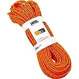 Beal CU102S.70 - Cuerda específica de Escalada: Amazon.es ...