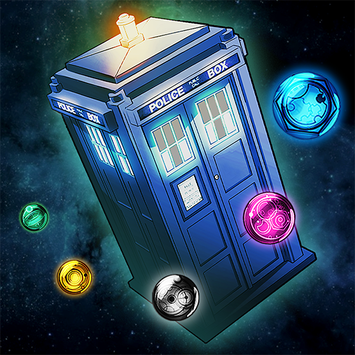 doctor-who-legacy