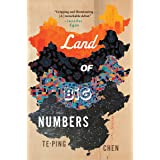 Land of Big Numbers