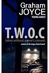 TWOC Kindle Edition