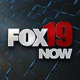 WXIX FOX19 News