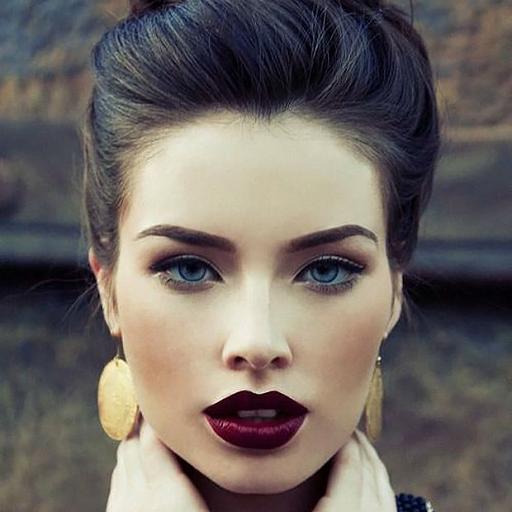 makeup-contouring