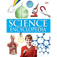 Encyclopedia: Science Encyclopedia