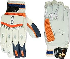 Gagner Batting Gloves Series 500 RH Men's