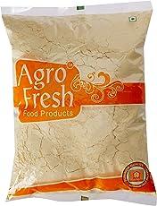 Agro Fresh Premium Besan Flour, 1kg
