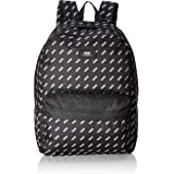 Vans Old Skool Iii Backpack,