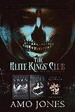The Elite Kings' Club Box Set (The Elite Kings Club) (English Edition)