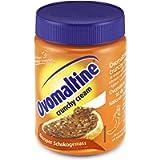 Ovomaltine Crunchy Cream, 2 pacchi (2x 380 g)