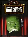 Rosemaries Baby (digibook) [DVD] [Region 2] (Deutsche Sprache. Deutsche Untertitel)