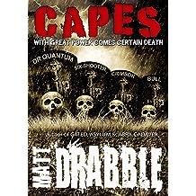 Matt Drabble en Amazon.es: Libros y Ebooks de Matt Drabble