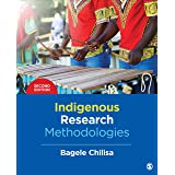 Indigenous Research Methodologies