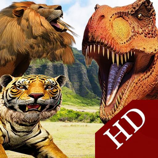 The WildLife HD