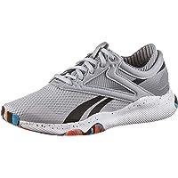 Reebok HIIT TR, Women's Sports Shoes