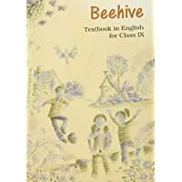 Beehive for Class - 9 - 959